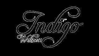Indigo Wellness Logo